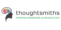 Thoughtsmiths